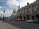 Colonial Havana City-tour